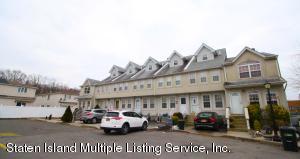 72 Millstone Court, Staten Island, NY 10314
