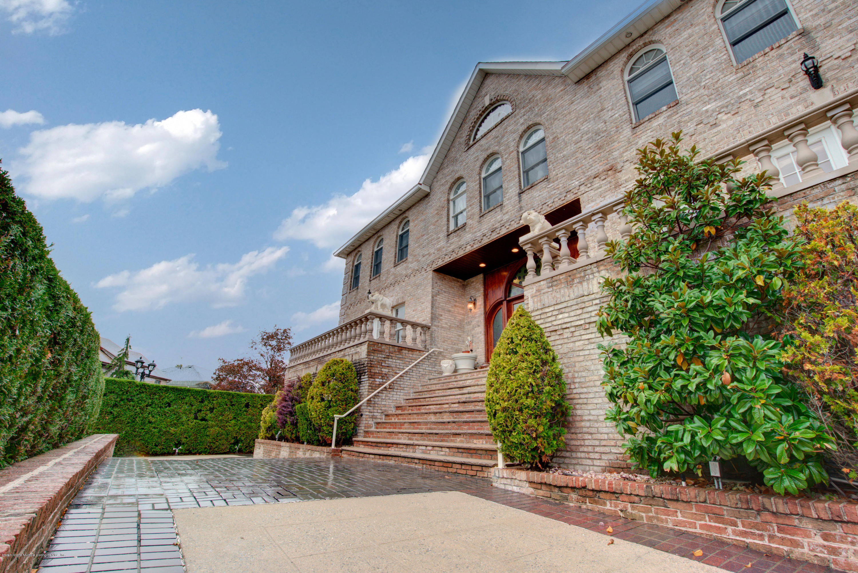 Two Family - Detached 15 Nicolosi Drive  Staten Island, NY 10312, MLS-1133373-6