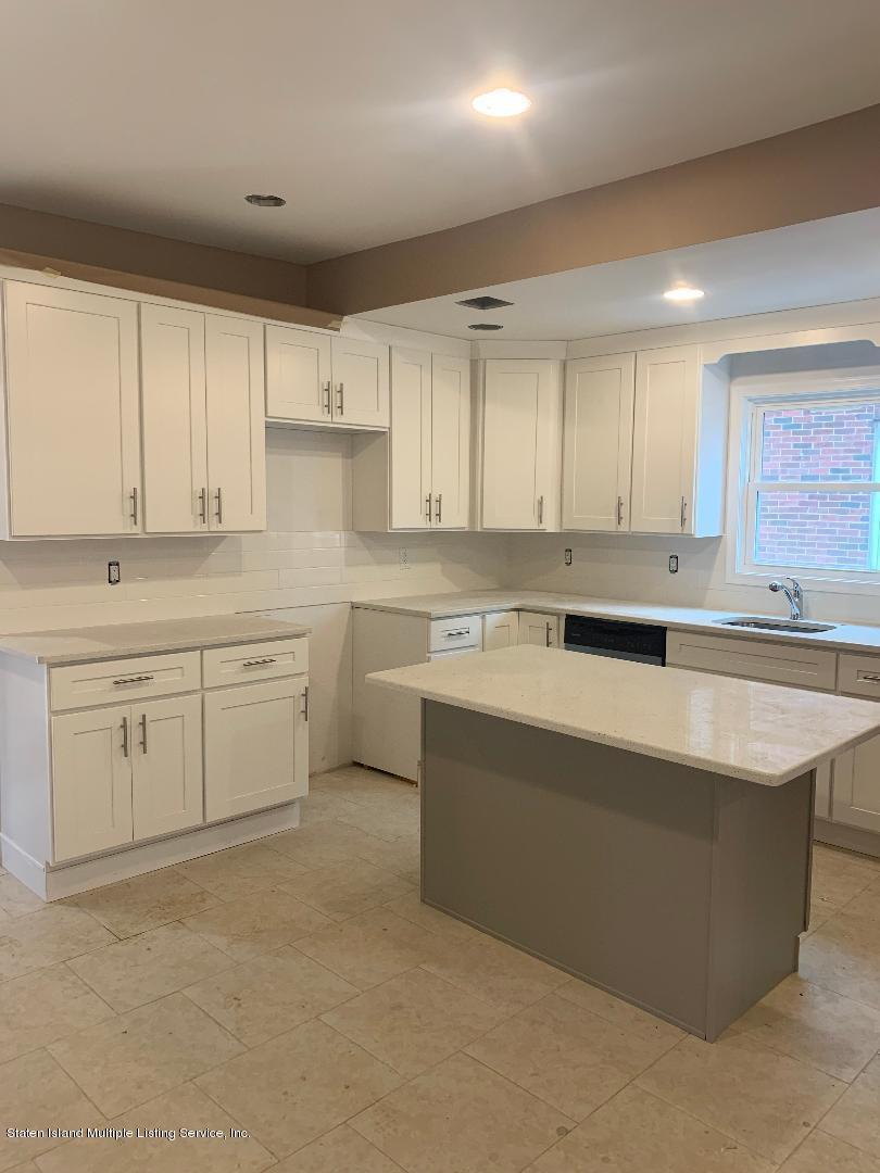 Single Family - Detached 480 Van Name Avenue  Staten Island, NY 10303, MLS-1133265-3