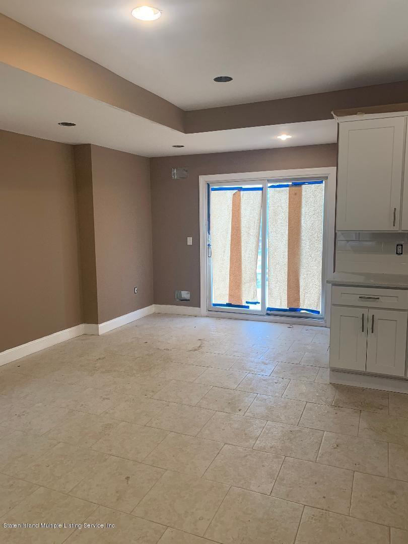 Single Family - Detached 480 Van Name Avenue  Staten Island, NY 10303, MLS-1133265-5