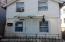 2136 Richmond Terrace, Staten Island, NY 10302