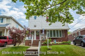 378 Virginia Avenue, Staten Island, NY 10305