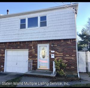106 Serrell Ave, Staten Island, NY 10312