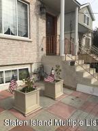 21 Krissa Court, Staten Island, NY 10312