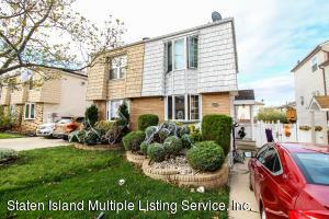 68 Loring Avenue, Staten Island, NY 10312