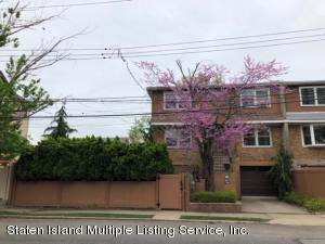 474 Bedford Avenue, Staten Island, NY 10306