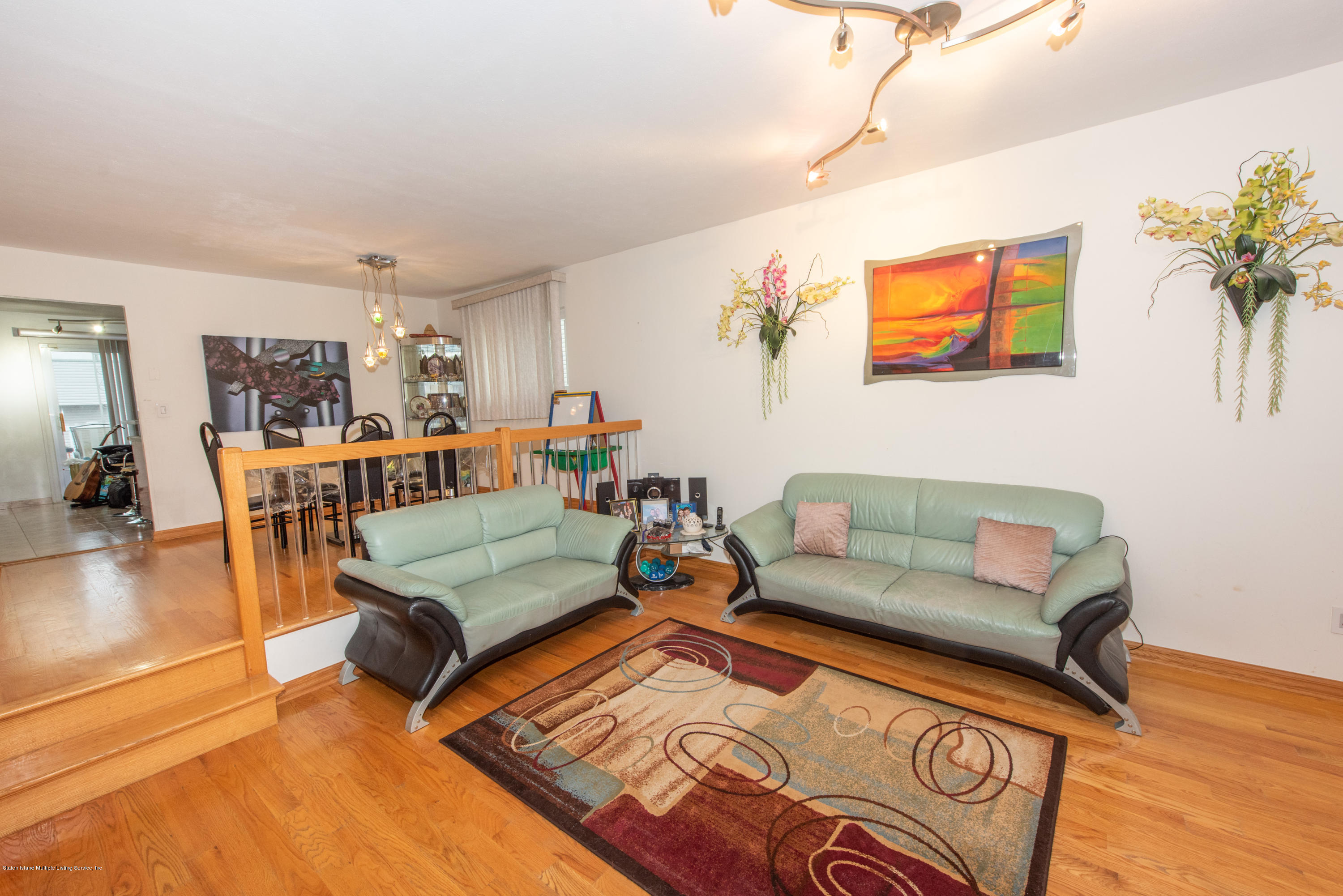 Single Family - Semi-Attached 76 Mcveigh Avenue  Staten Island, NY 10314, MLS-1133370-3
