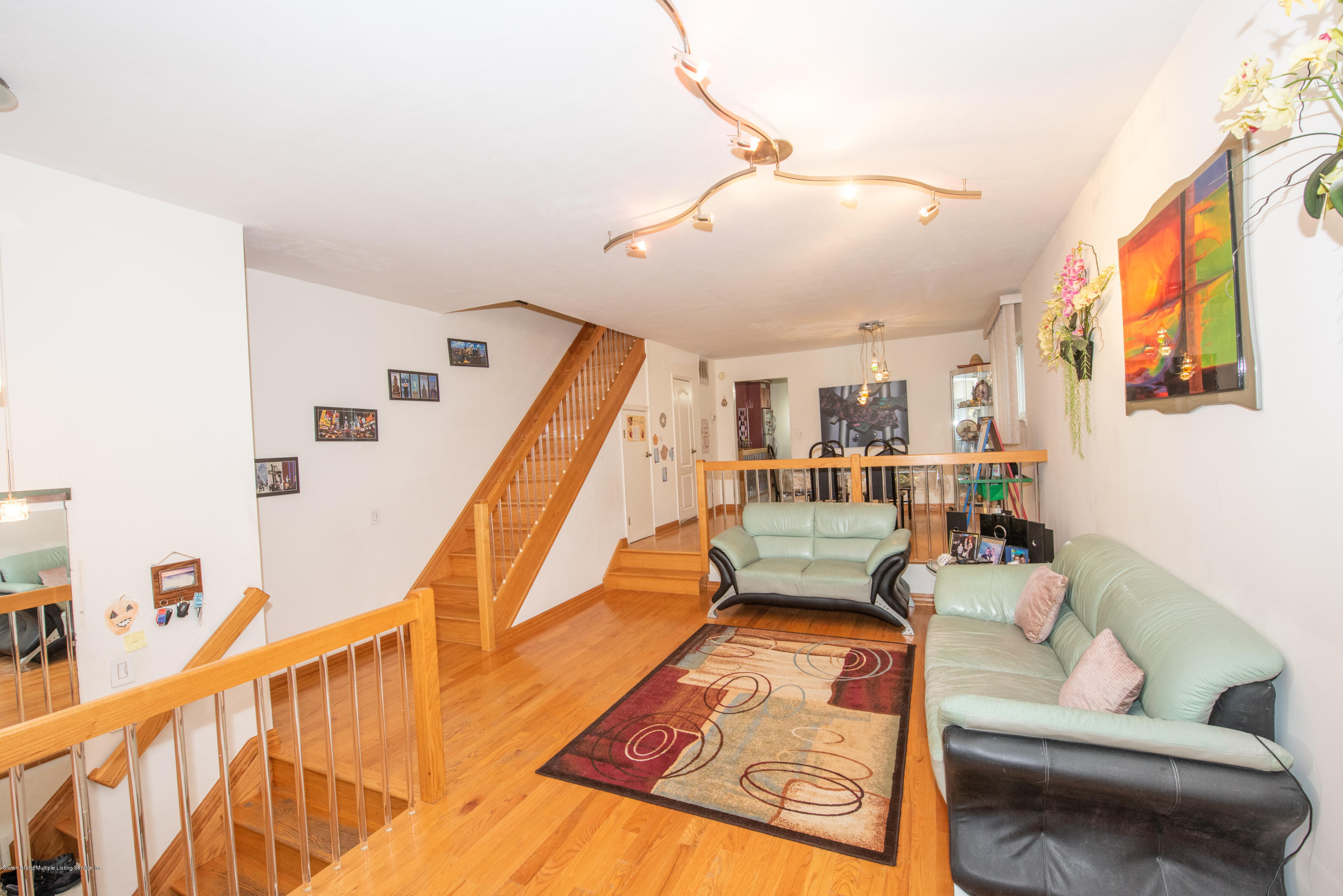 Single Family - Semi-Attached 76 Mcveigh Avenue  Staten Island, NY 10314, MLS-1133370-5