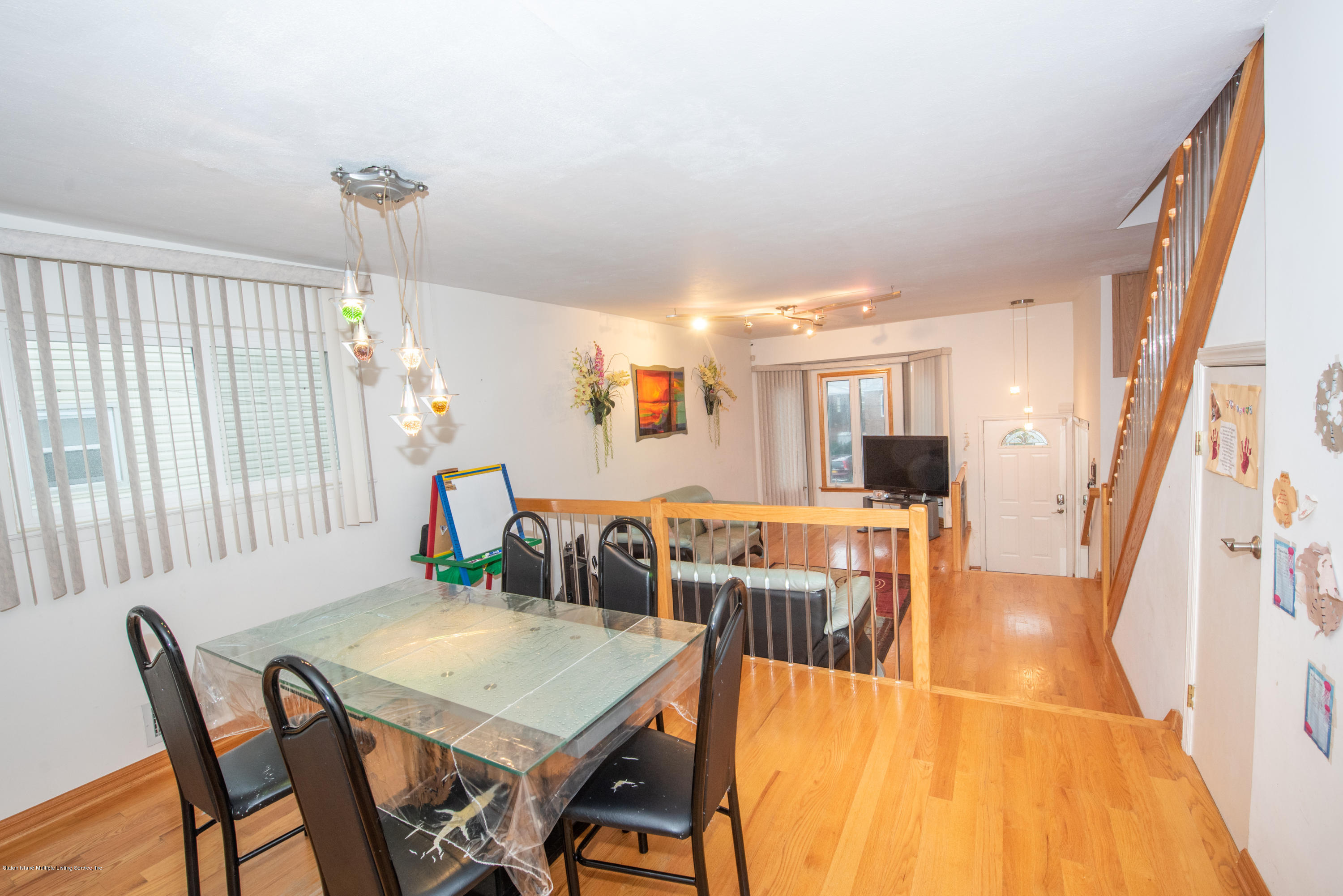 Single Family - Semi-Attached 76 Mcveigh Avenue  Staten Island, NY 10314, MLS-1133370-6