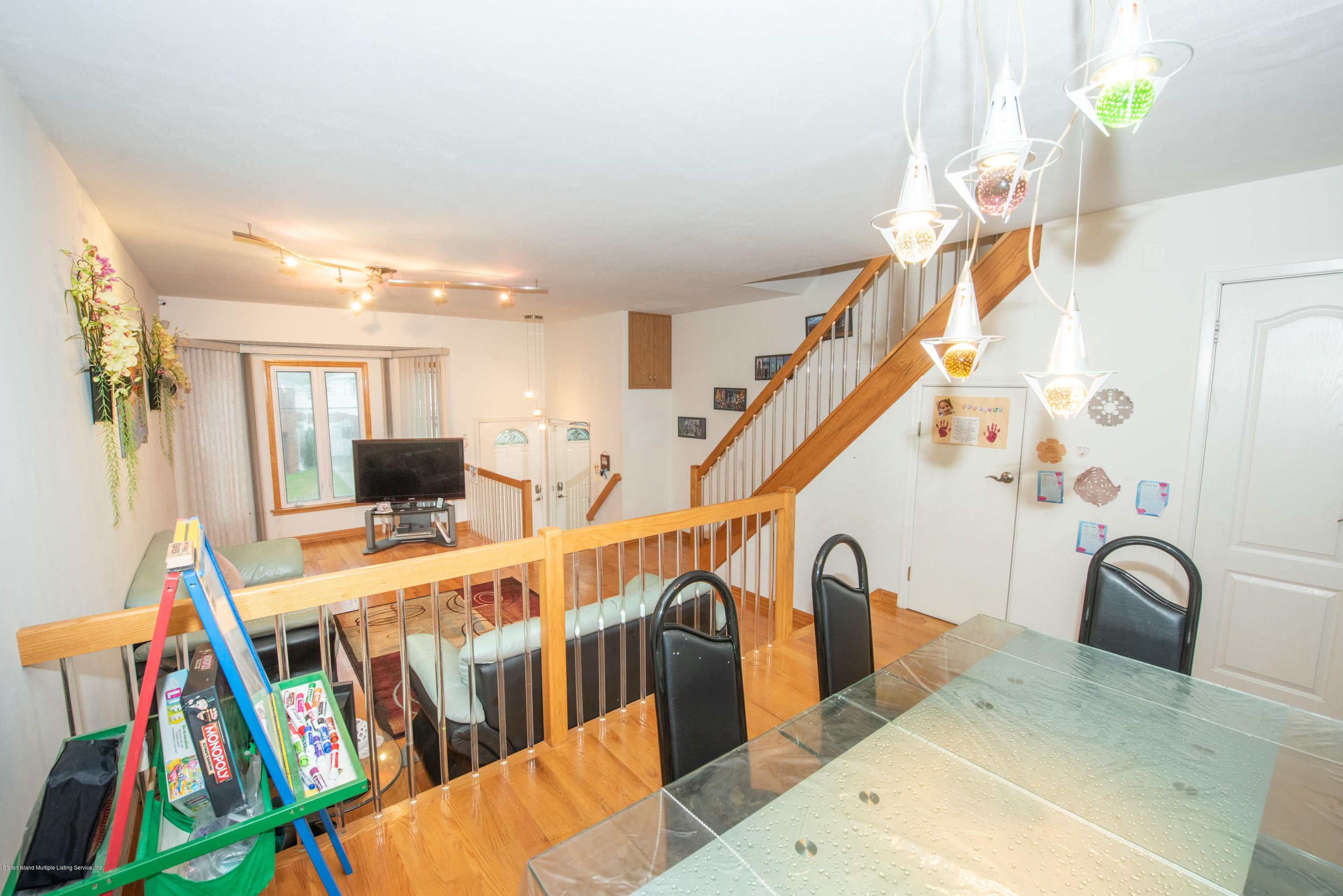 Single Family - Semi-Attached 76 Mcveigh Avenue  Staten Island, NY 10314, MLS-1133370-7