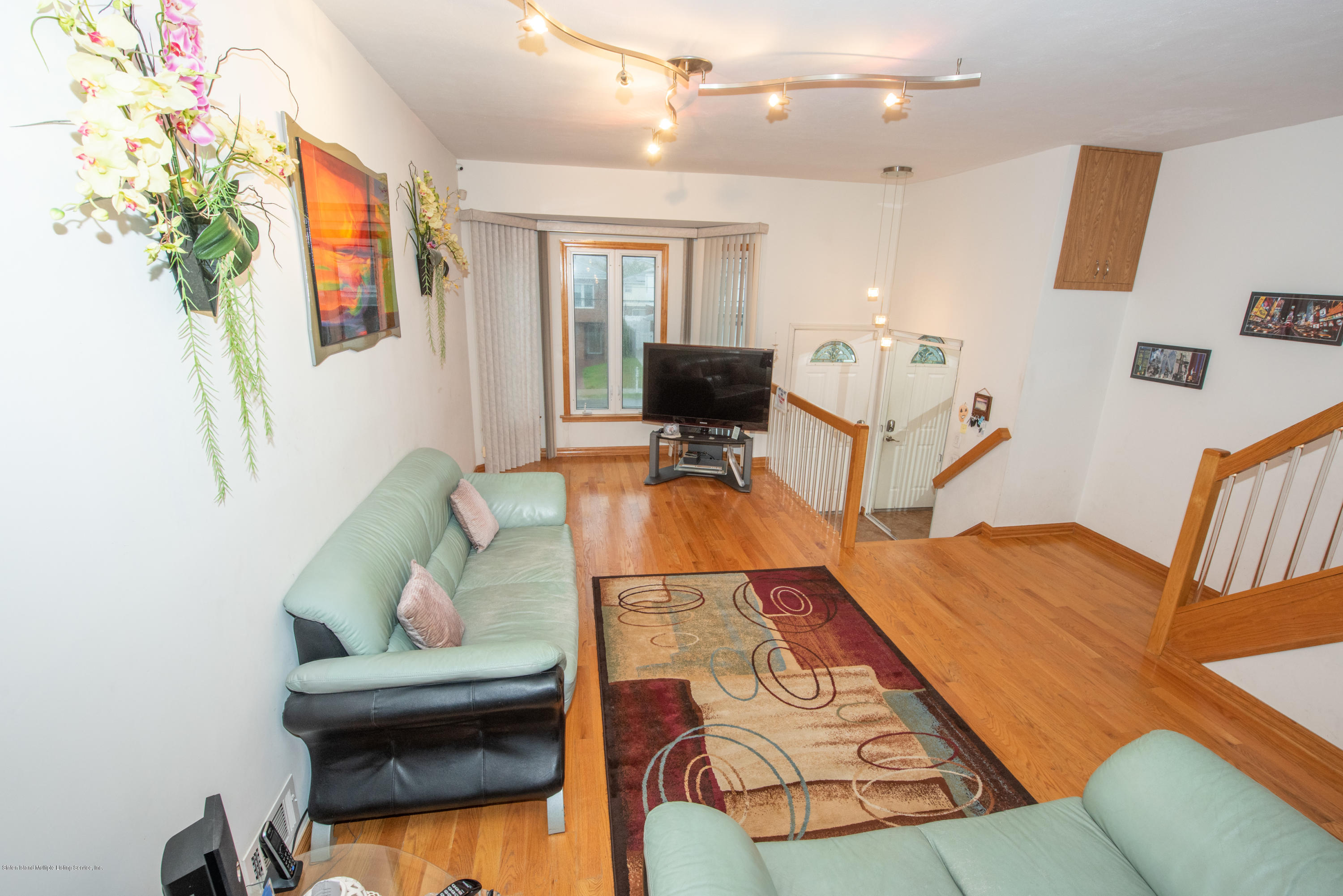Single Family - Semi-Attached 76 Mcveigh Avenue  Staten Island, NY 10314, MLS-1133370-8