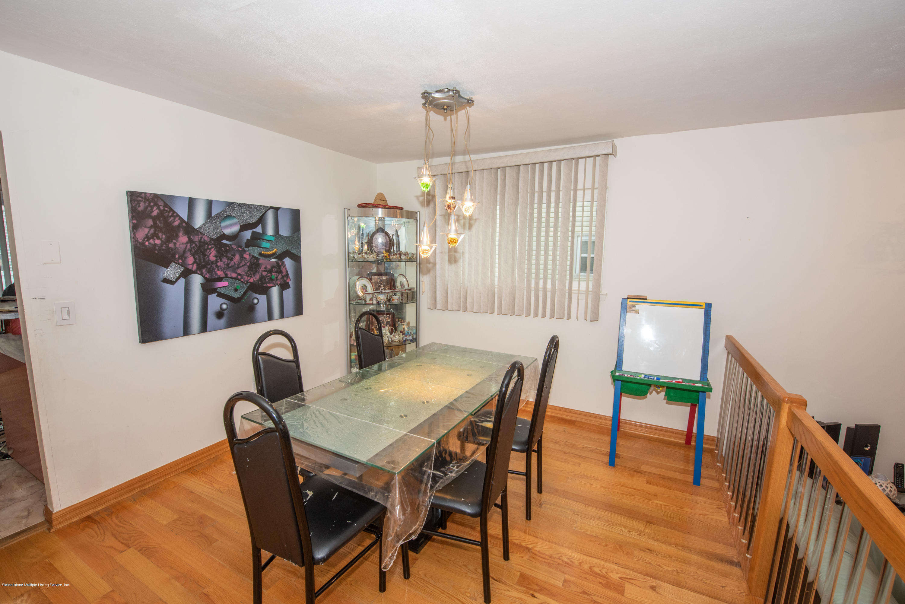 Single Family - Semi-Attached 76 Mcveigh Avenue  Staten Island, NY 10314, MLS-1133370-9