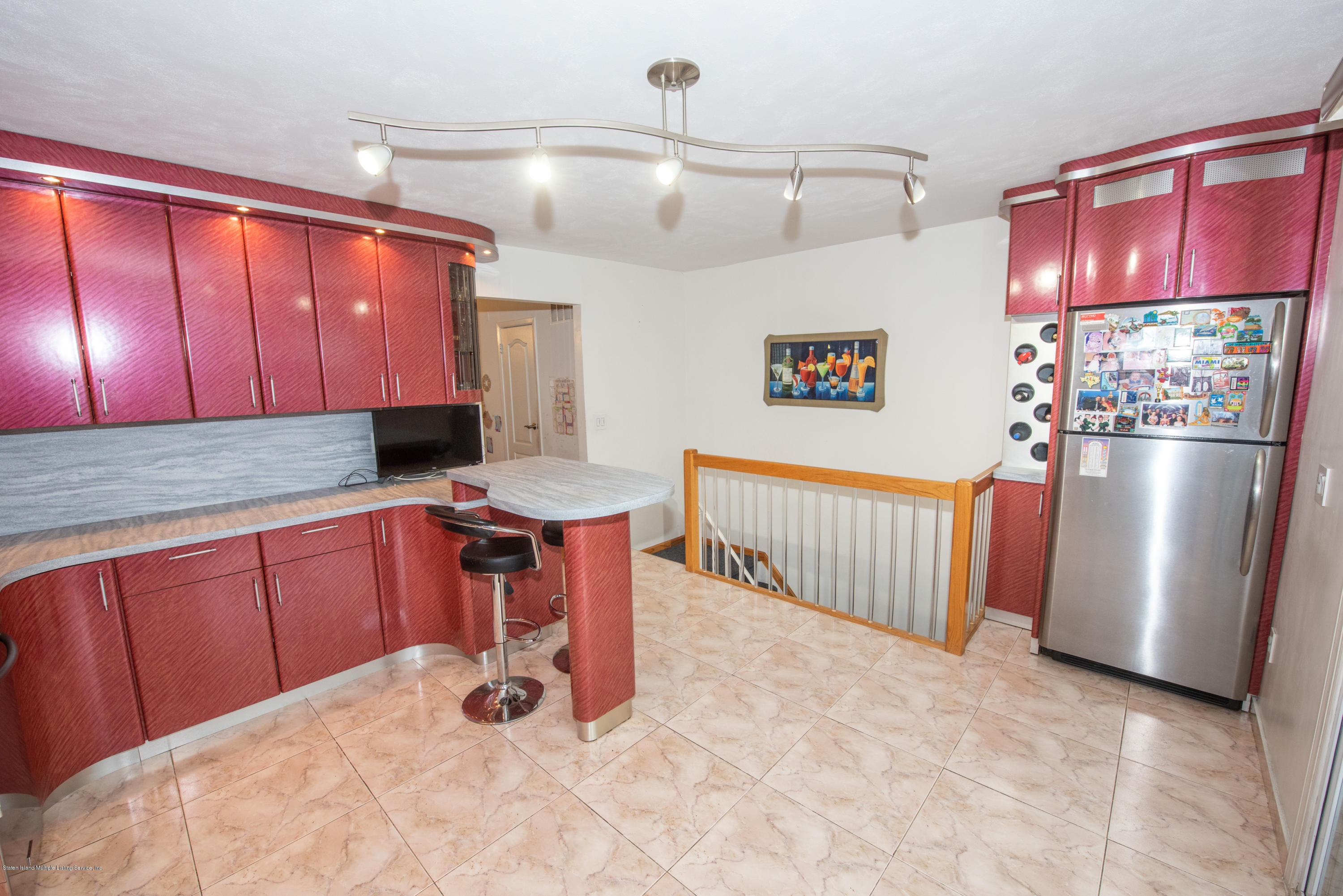 Single Family - Semi-Attached 76 Mcveigh Avenue  Staten Island, NY 10314, MLS-1133370-12