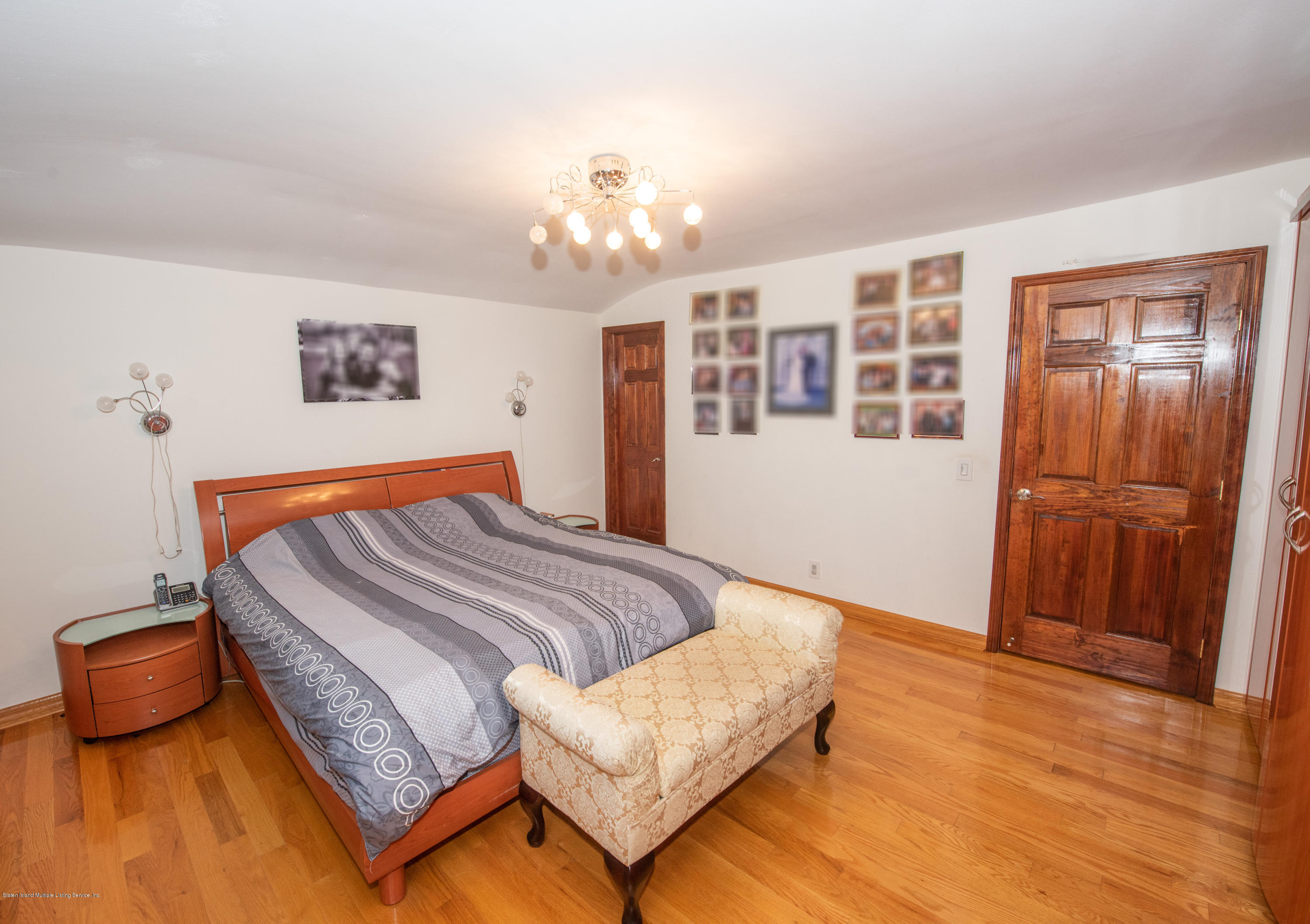 Single Family - Semi-Attached 76 Mcveigh Avenue  Staten Island, NY 10314, MLS-1133370-19
