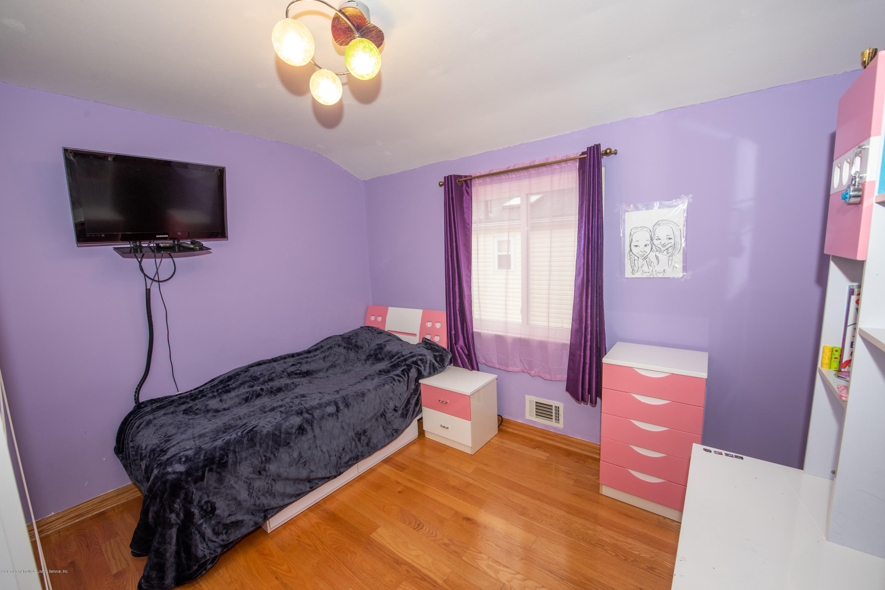 Single Family - Semi-Attached 76 Mcveigh Avenue  Staten Island, NY 10314, MLS-1133370-26