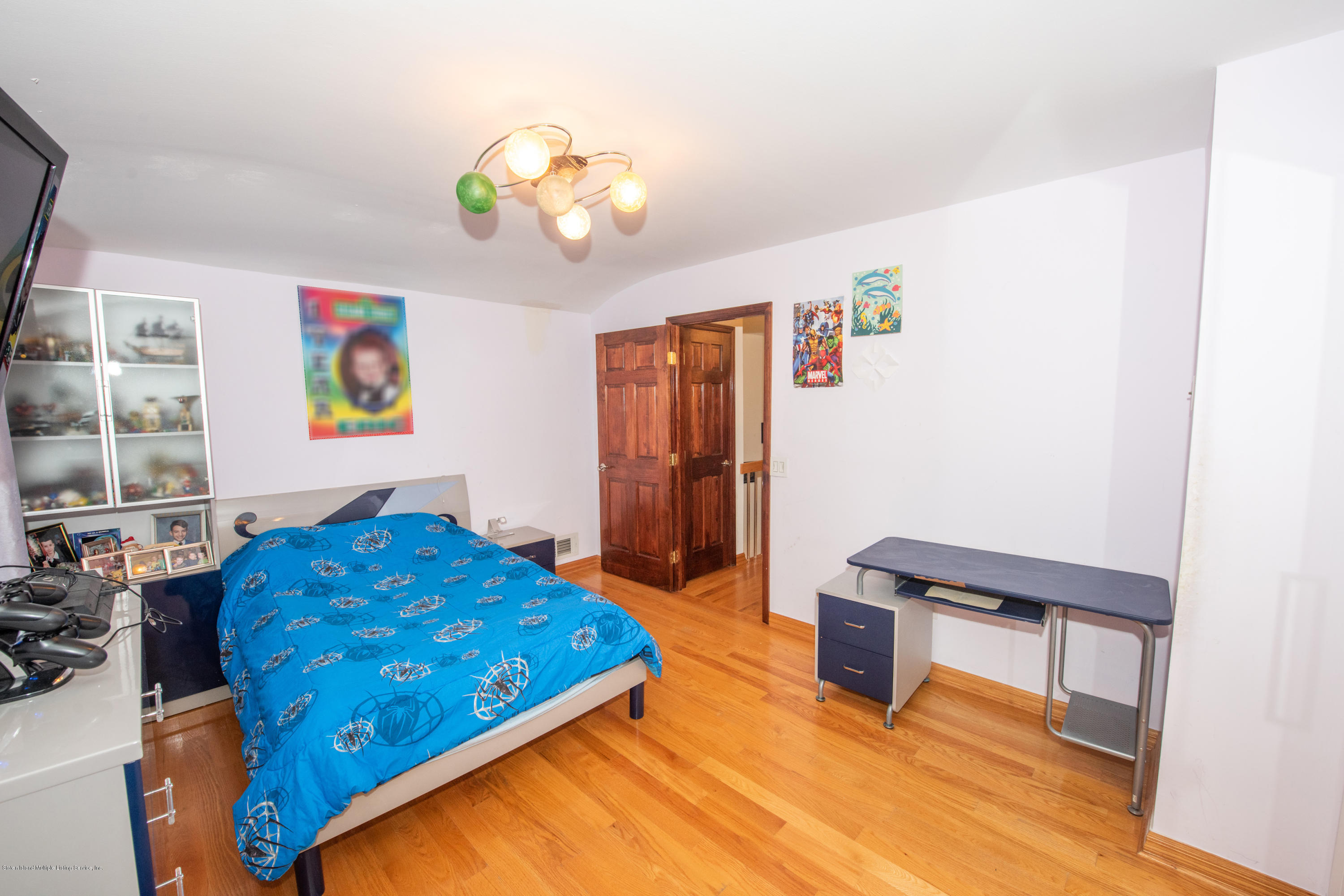 Single Family - Semi-Attached 76 Mcveigh Avenue  Staten Island, NY 10314, MLS-1133370-30