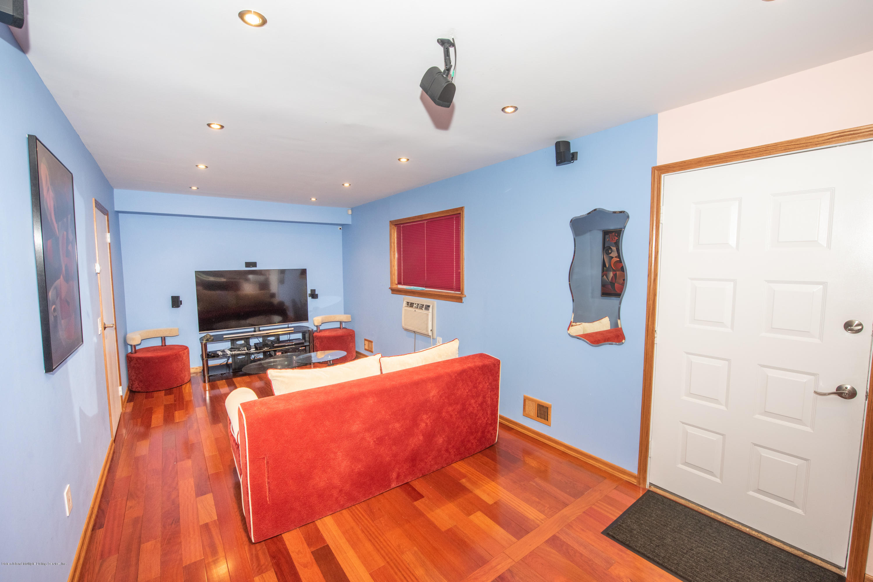 Single Family - Semi-Attached 76 Mcveigh Avenue  Staten Island, NY 10314, MLS-1133370-32
