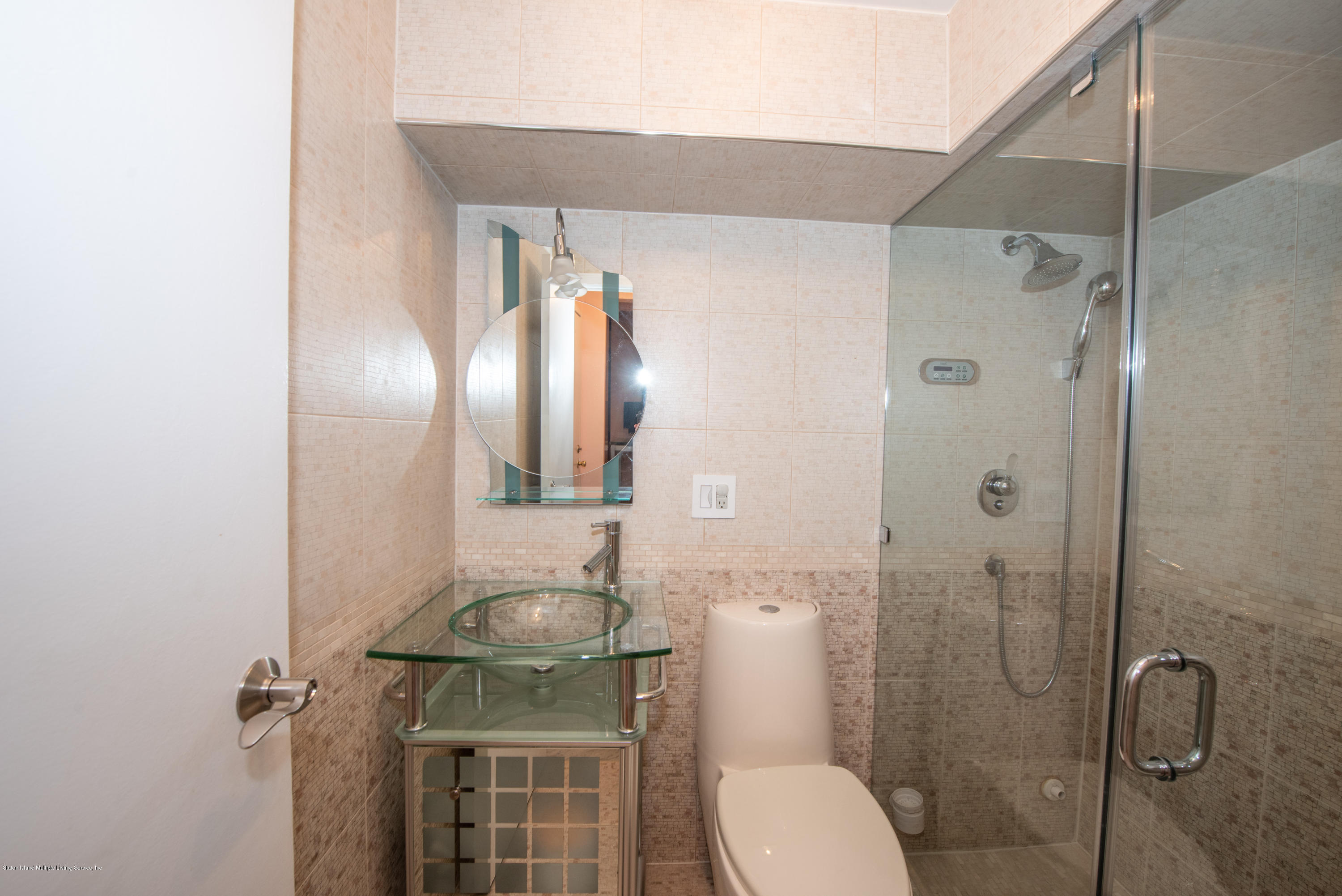 Single Family - Semi-Attached 76 Mcveigh Avenue  Staten Island, NY 10314, MLS-1133370-34
