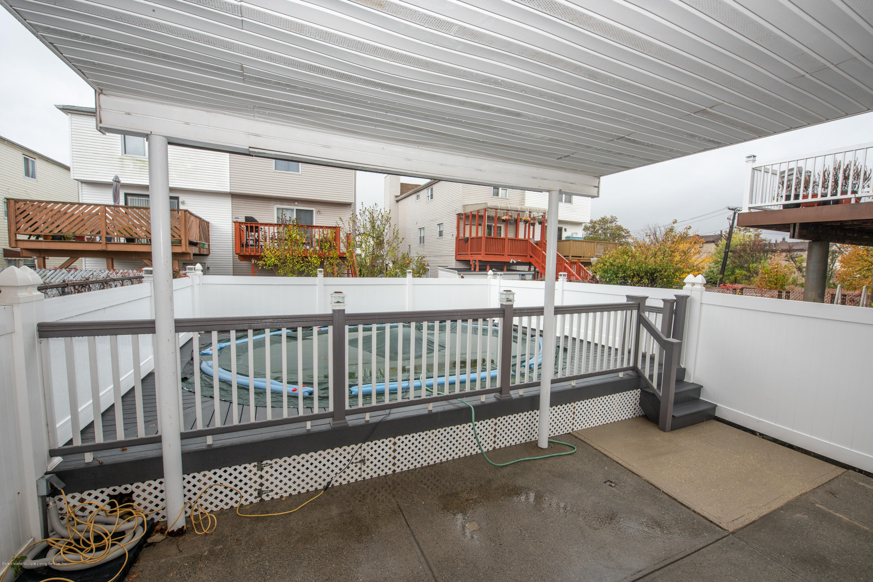 Single Family - Semi-Attached 76 Mcveigh Avenue  Staten Island, NY 10314, MLS-1133370-40