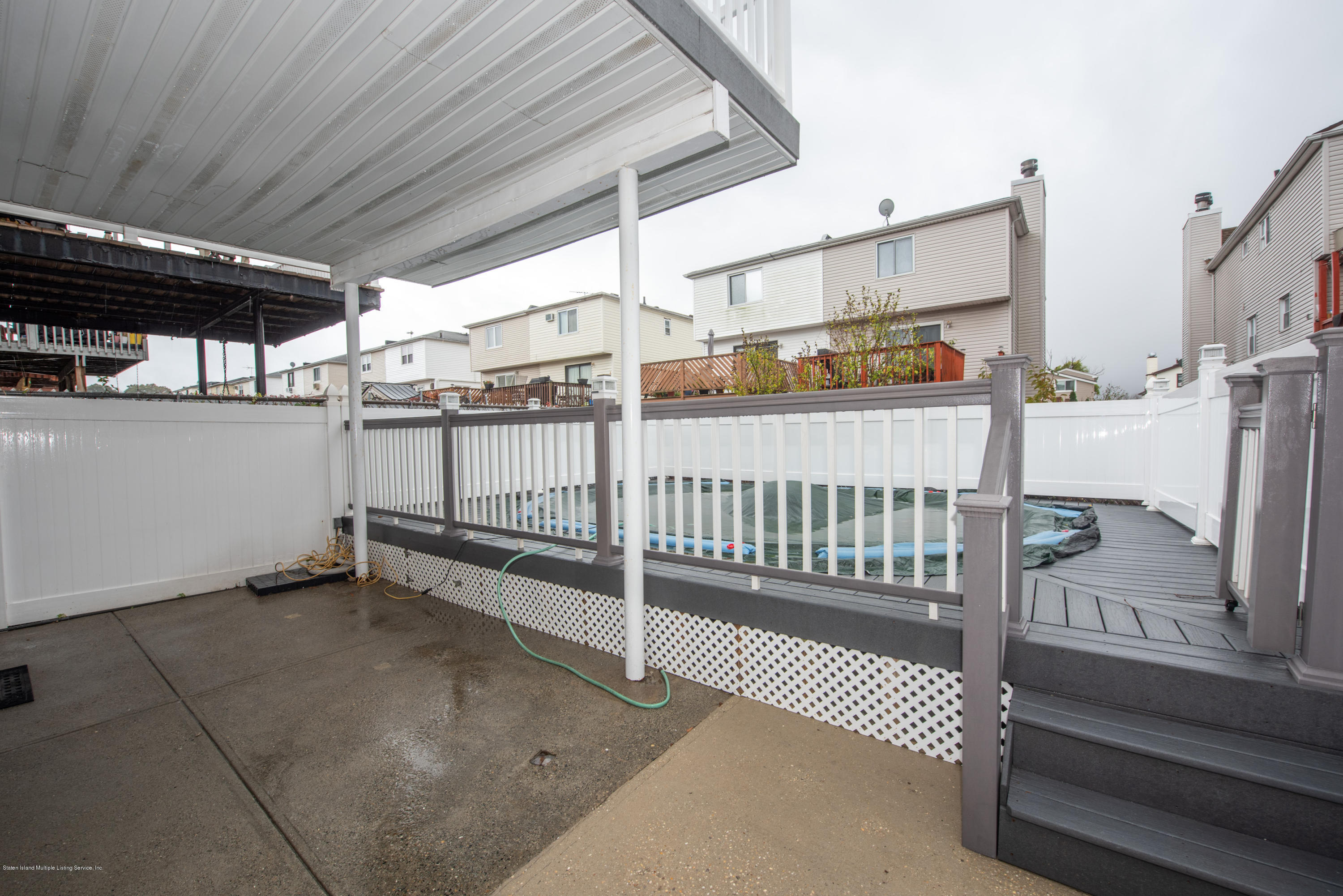 Single Family - Semi-Attached 76 Mcveigh Avenue  Staten Island, NY 10314, MLS-1133370-41