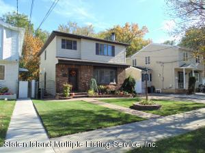 47 Colon Street, Staten Island, NY 10312