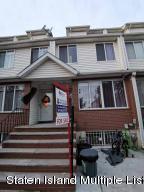 29 Chatham Street, Staten Island, NY 10312