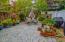 67 Dover Green, Staten Island, NY 10312