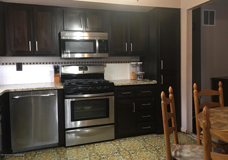 Two Family - Semi-Attached 83 Sunfield Avenue  Staten Island, NY 10312, MLS-1133415-4