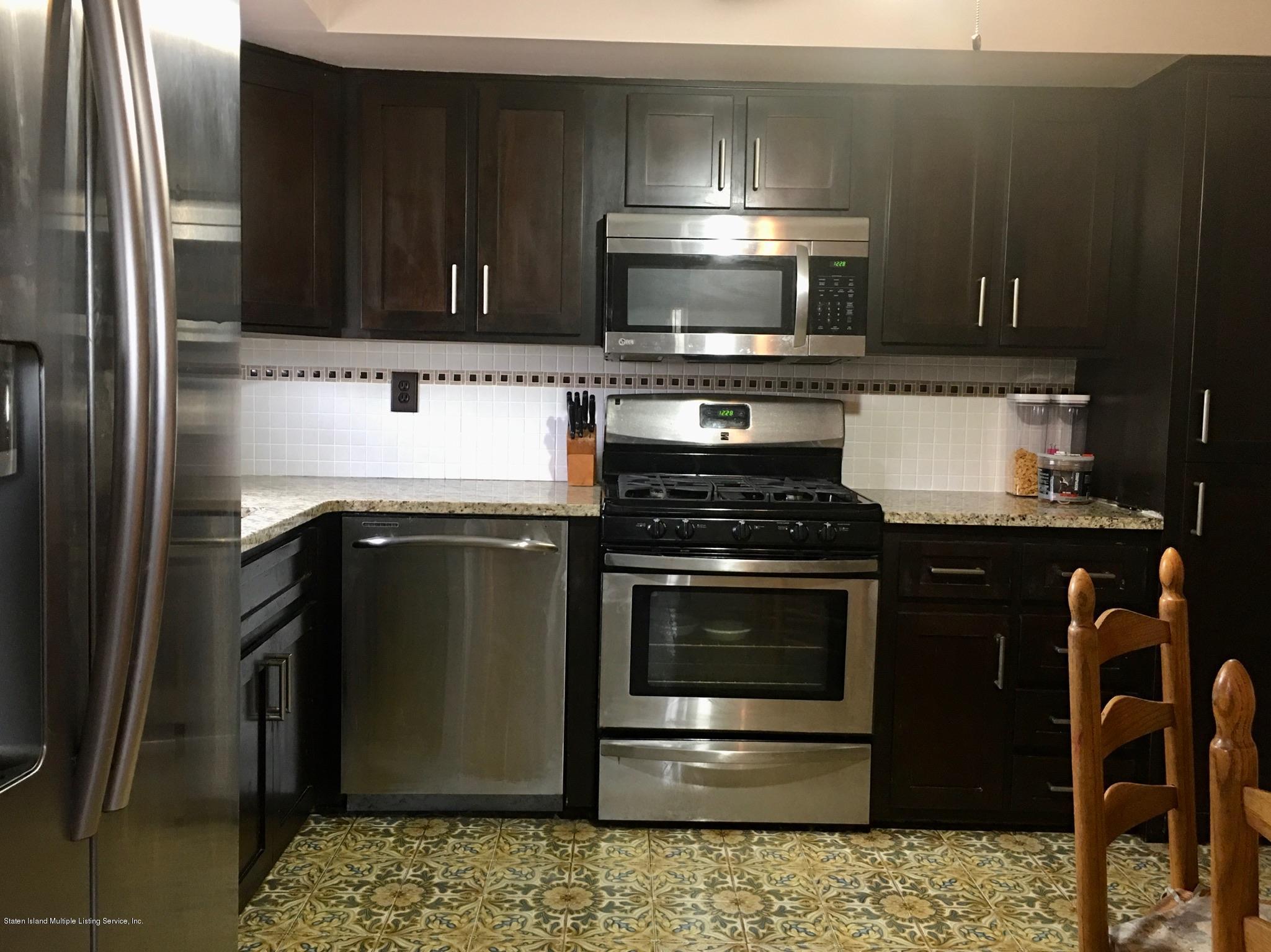 Two Family - Semi-Attached 83 Sunfield Avenue  Staten Island, NY 10312, MLS-1133415-6
