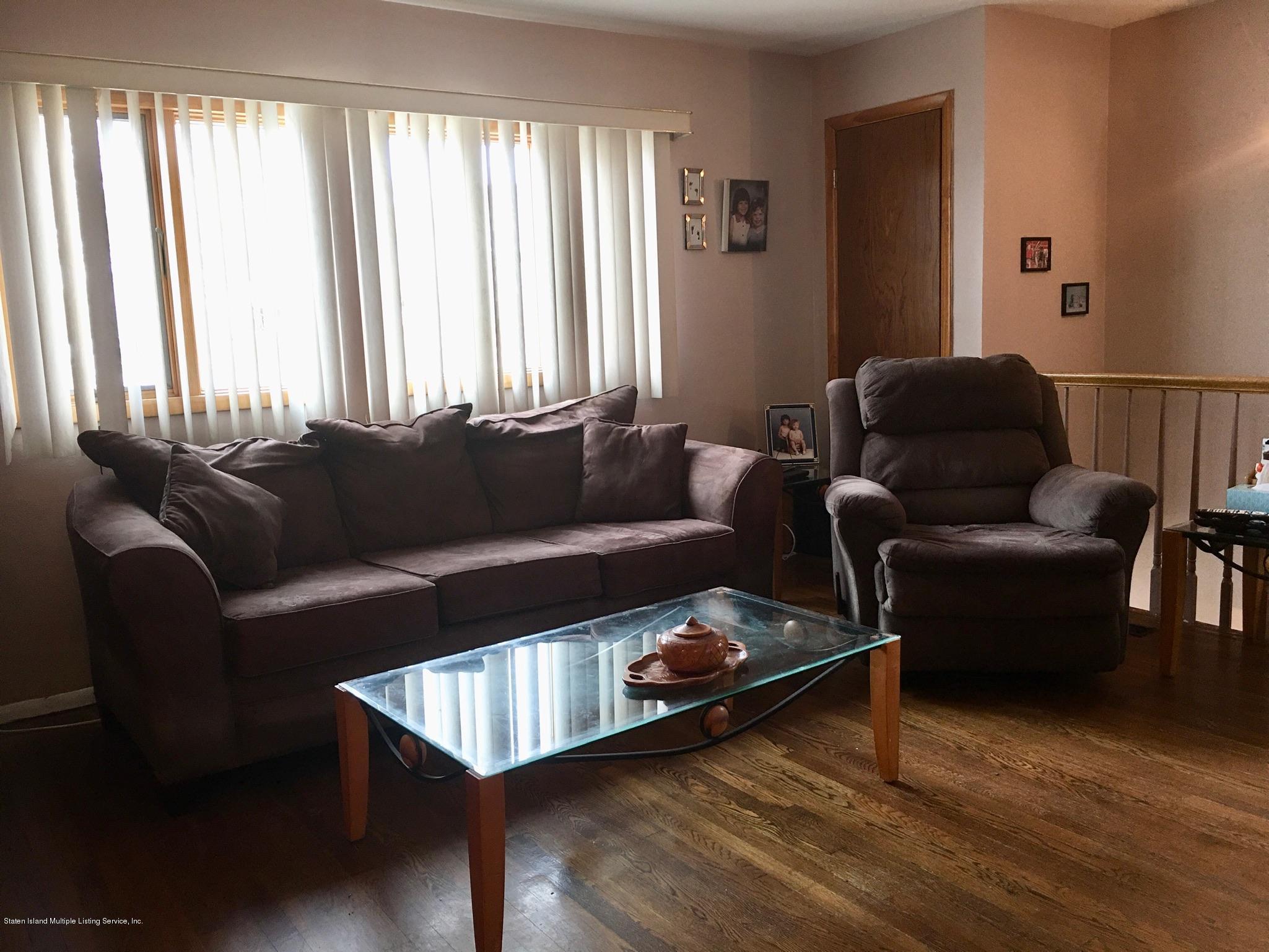 Two Family - Semi-Attached 83 Sunfield Avenue  Staten Island, NY 10312, MLS-1133415-7