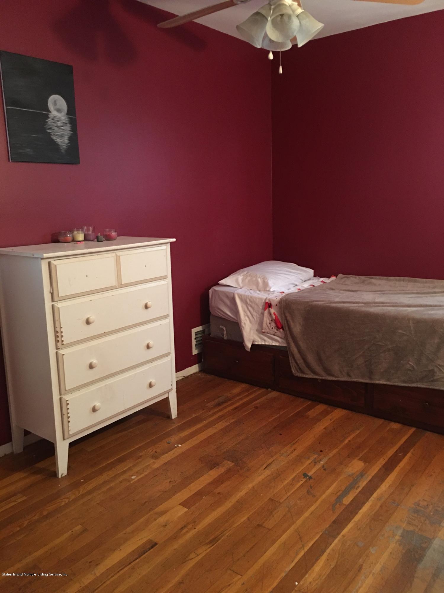 Two Family - Semi-Attached 83 Sunfield Avenue  Staten Island, NY 10312, MLS-1133415-13