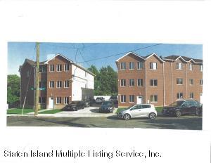 11 Mosel Avenue, Staten Island, NY 10304