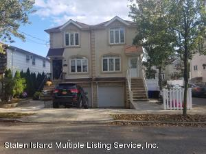 84 Greencroft Avenue, Staten Island, NY 10308