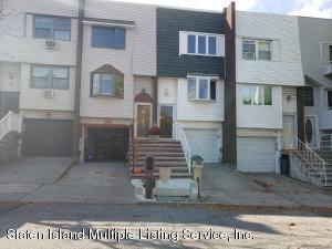 6 Dogwood Drive, Staten Island, NY 10312