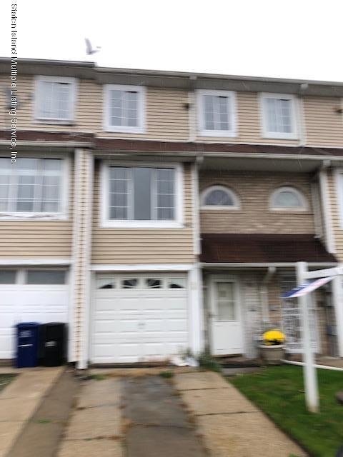 Condo 46 Carol Place  Staten Island, NY 10303, MLS-1130786-21