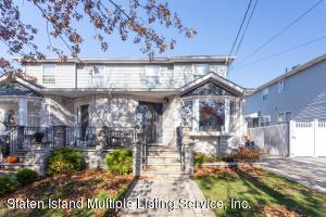 185 Gurley Avenue, Staten Island, NY 10308