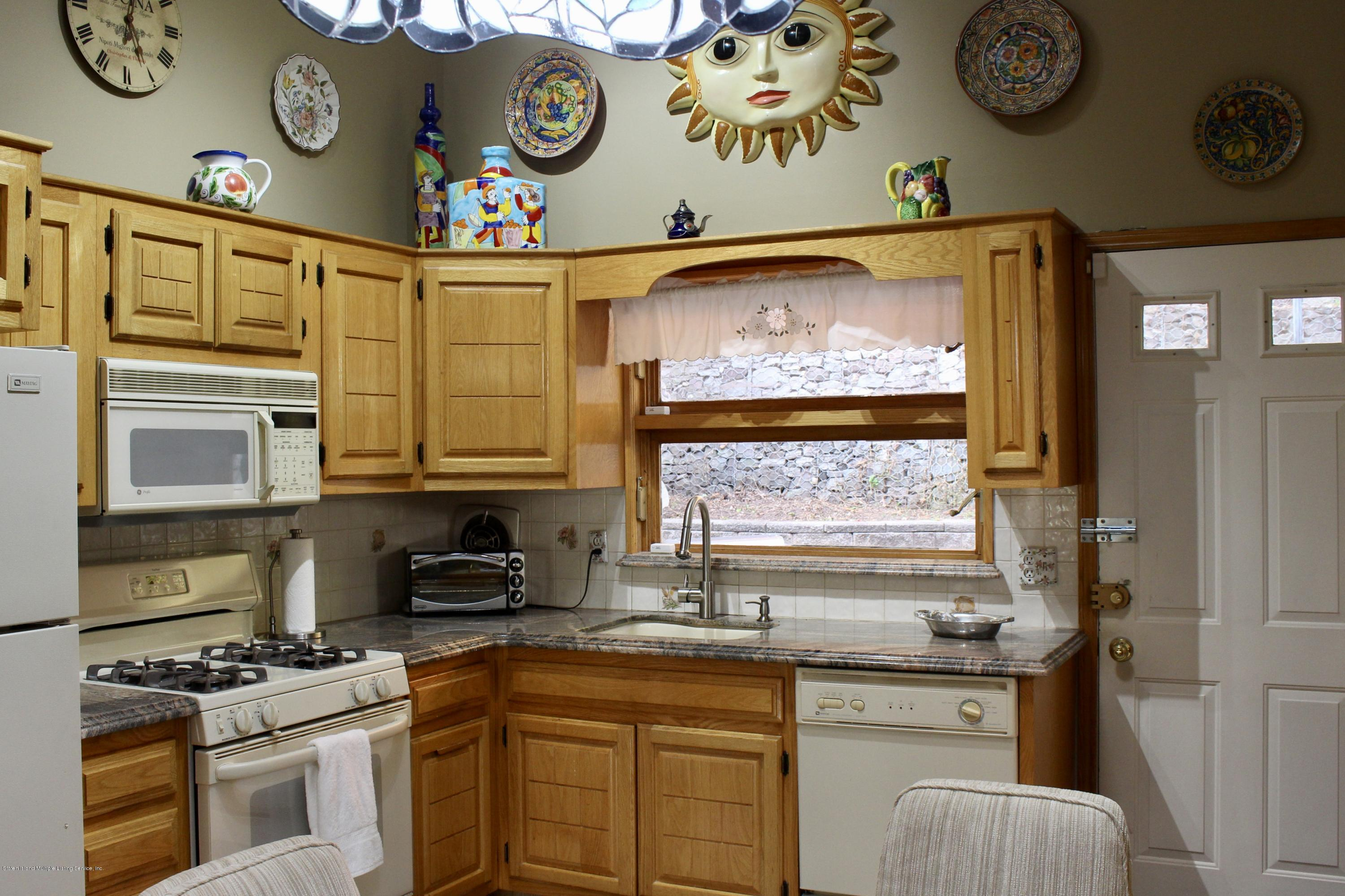 Two Family - Detached 645 Fingerboard Road  Staten Island, NY 10305, MLS-1133588-26