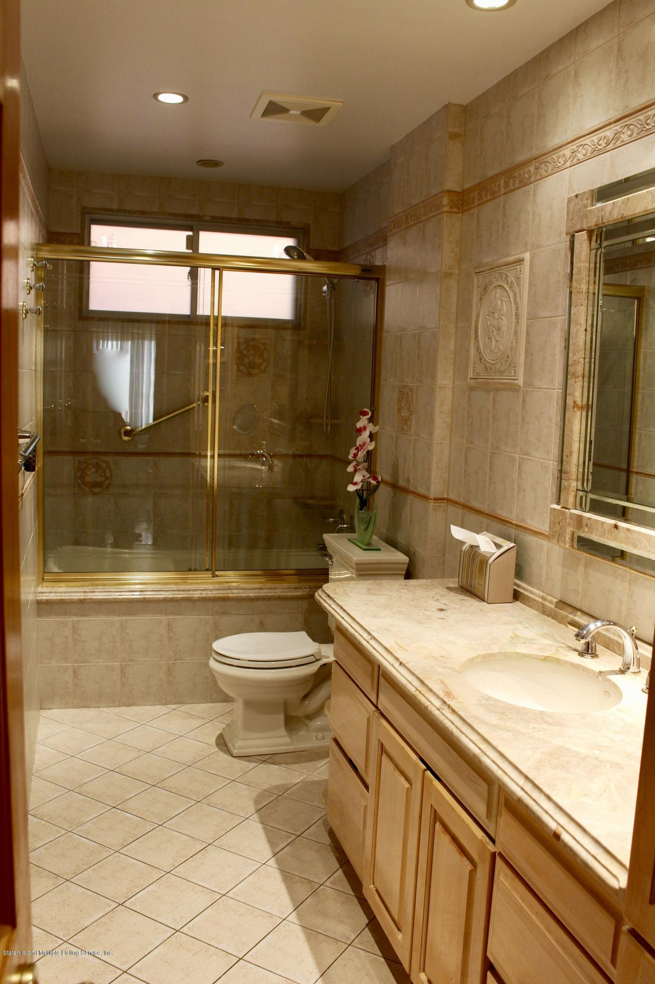 Two Family - Detached 645 Fingerboard Road  Staten Island, NY 10305, MLS-1133588-29