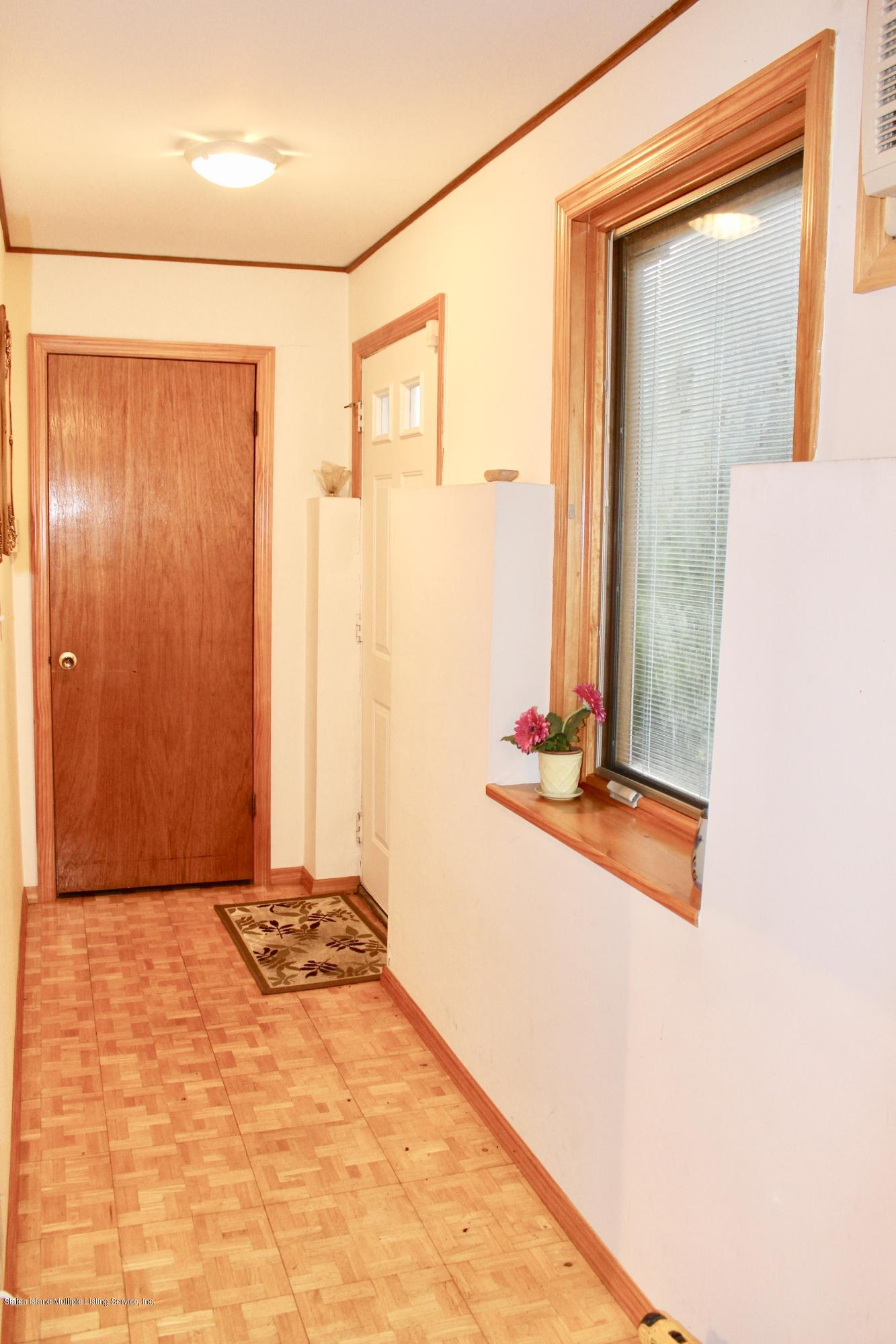 Two Family - Detached 645 Fingerboard Road  Staten Island, NY 10305, MLS-1133588-54
