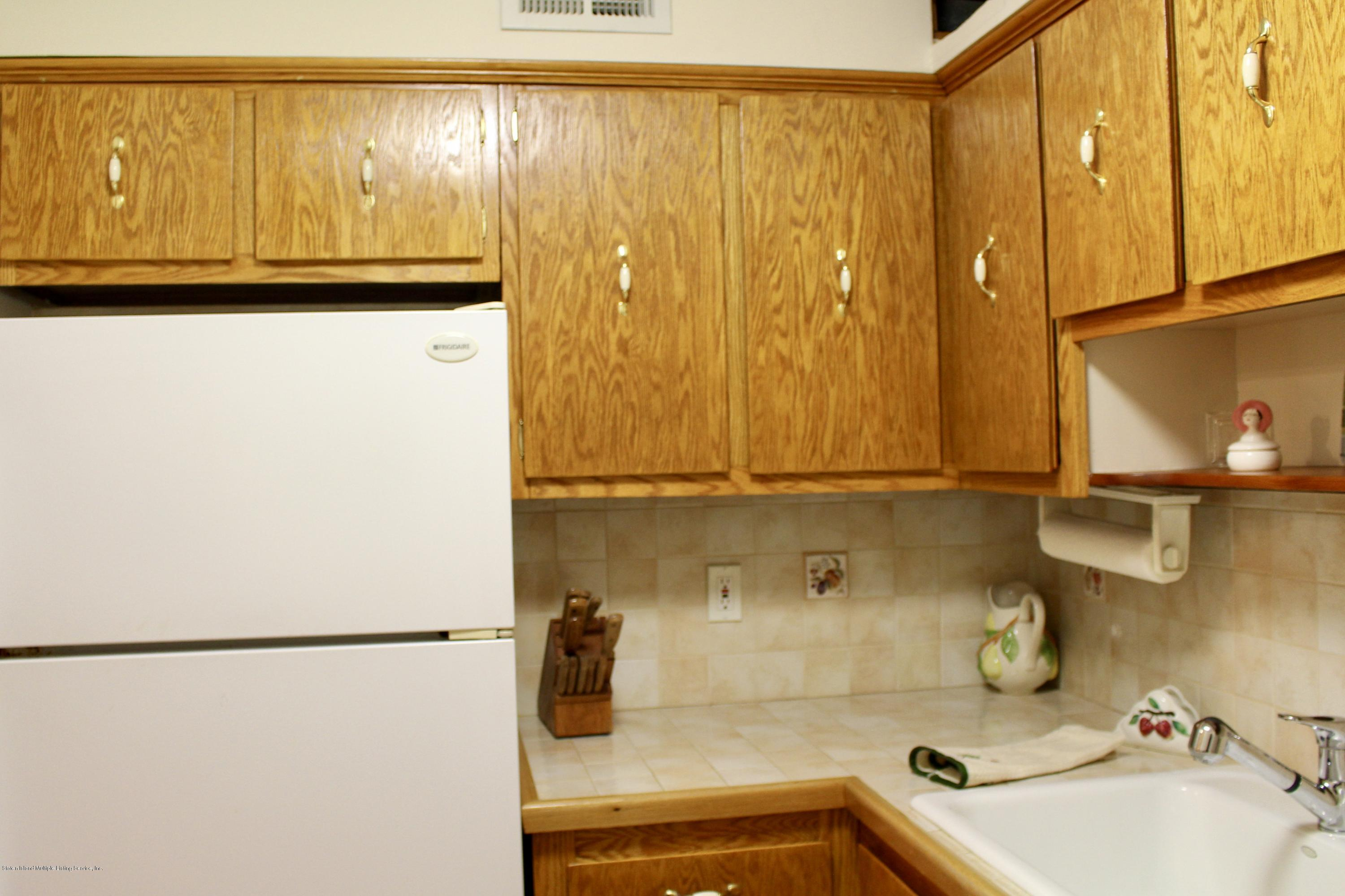 Two Family - Detached 645 Fingerboard Road  Staten Island, NY 10305, MLS-1133588-68