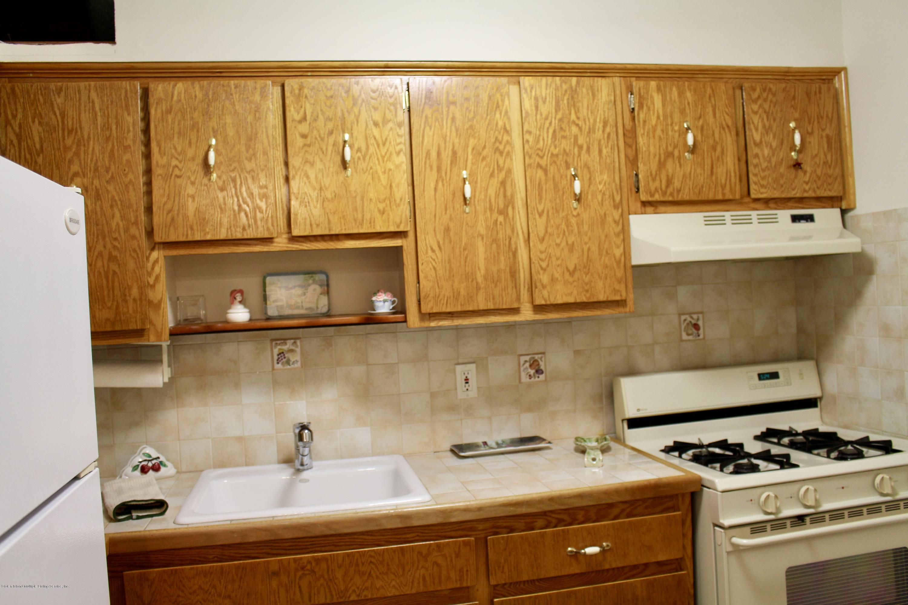 Two Family - Detached 645 Fingerboard Road  Staten Island, NY 10305, MLS-1133588-67