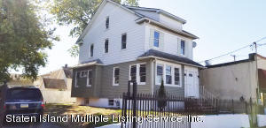 2140 Forest Avenue, Staten Island, NY 10303