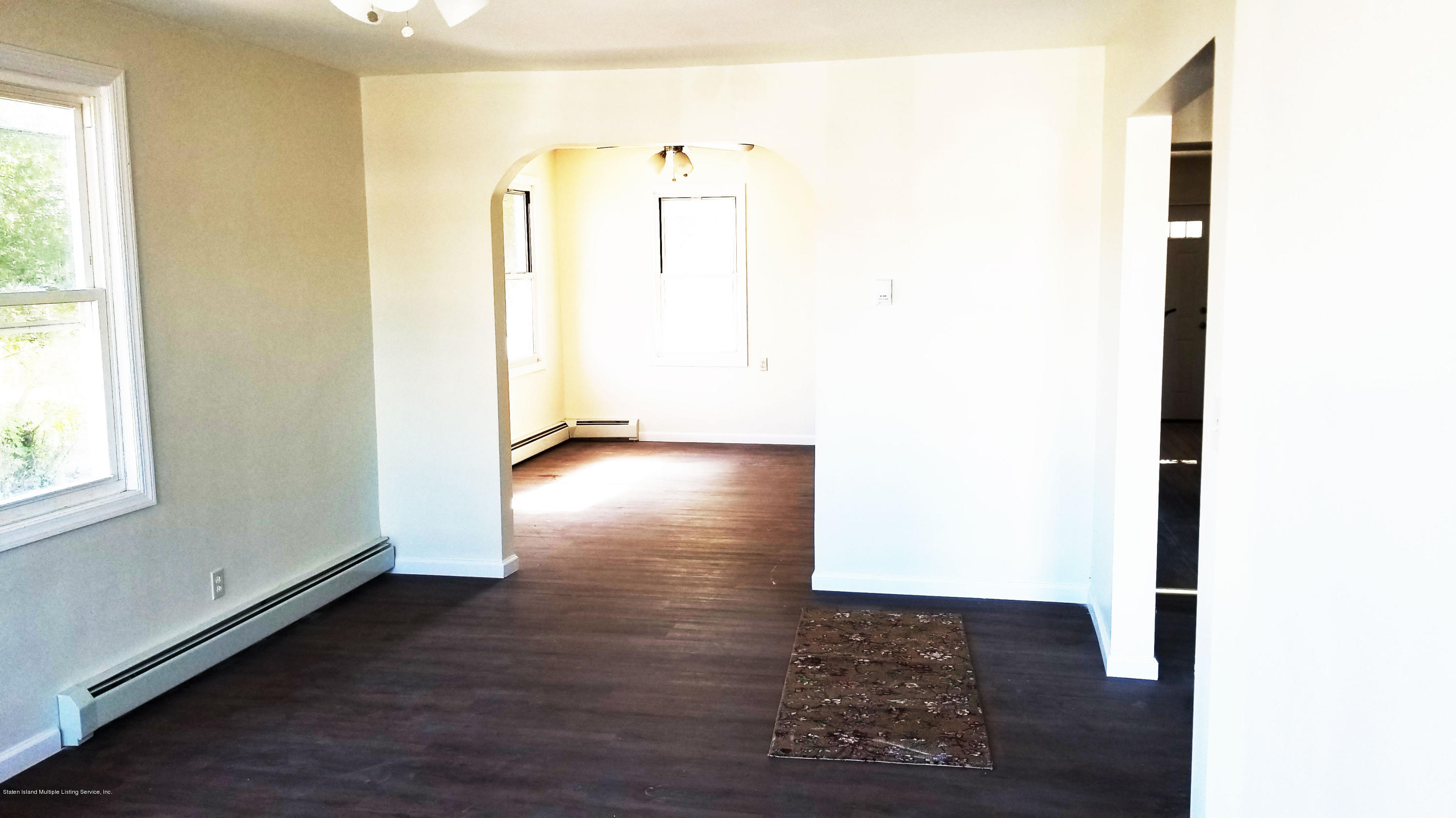 Single Family - Detached 2140 Forest Avenue  Staten Island, NY 10303, MLS-1133604-6