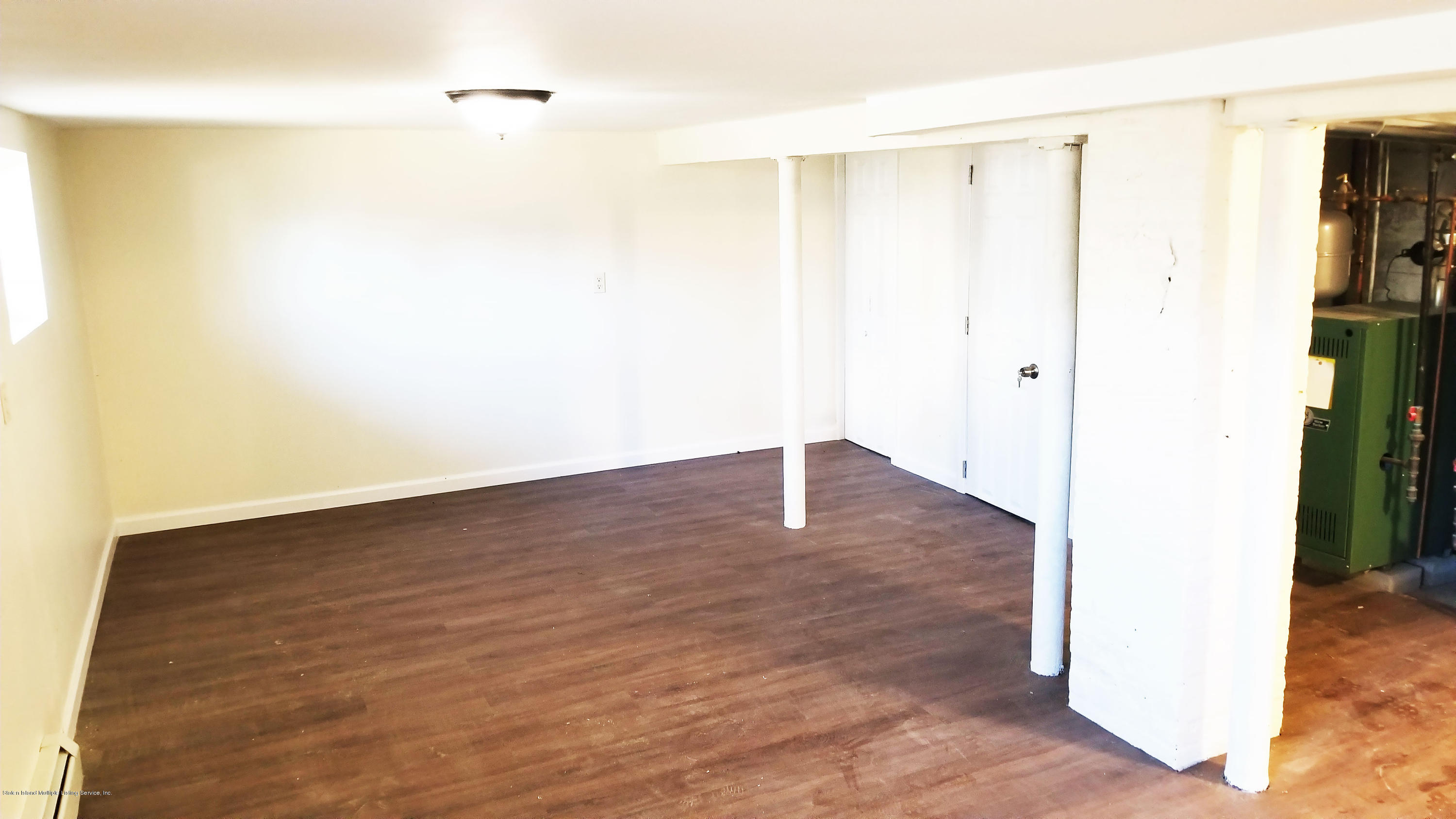 Single Family - Detached 2140 Forest Avenue  Staten Island, NY 10303, MLS-1133604-9