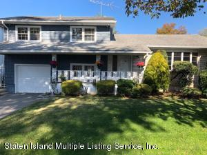 37 Montauk Place, Staten Island, NY 10314
