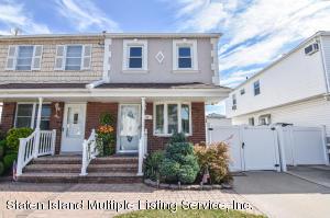 67 Alexander Avenue, Staten Island, NY 10312