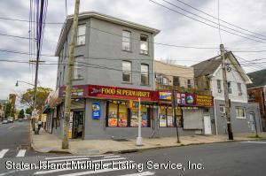281 Broadway, Staten Island, NY 10310