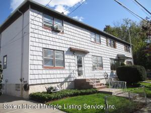 85 Anderson Street, Staten Island, NY 10305
