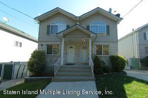 790 Richmond Road, Staten Island, NY 10304