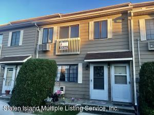 185 Lamped Loop, A, Staten Island, NY 10314